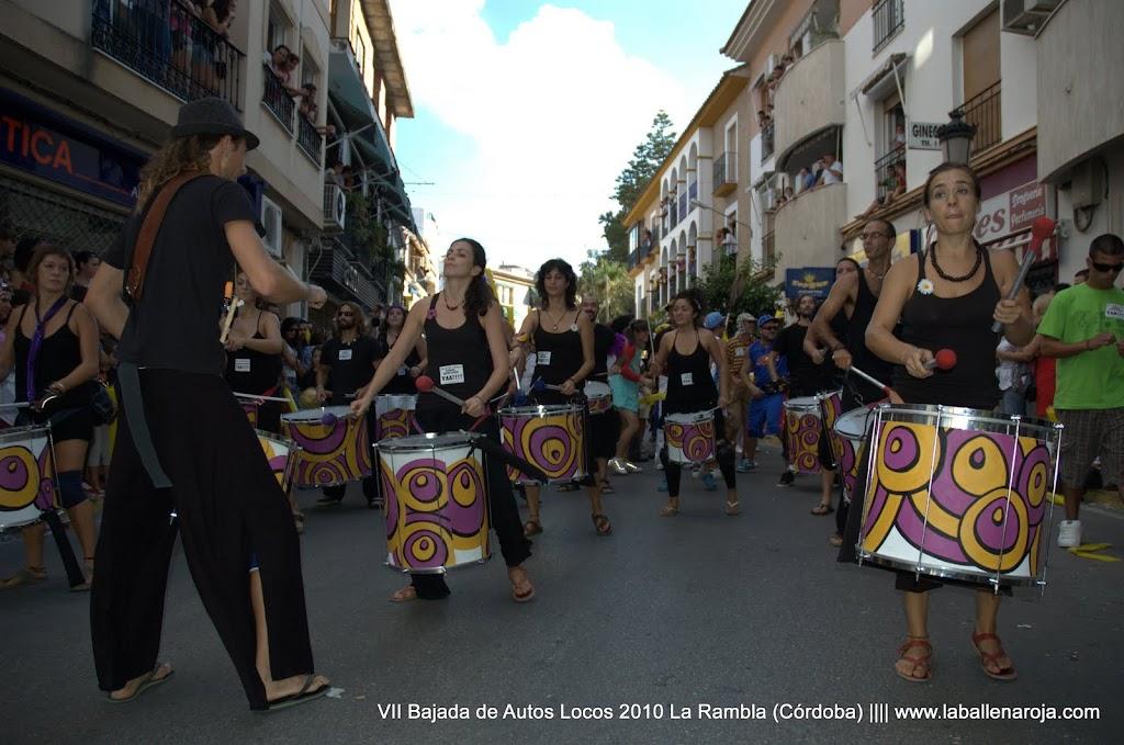 VII Bajada de Autos Locos de La Rambla - bajada2010-0085.jpg