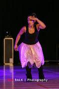 Han Balk Dance by Fernanda-3148.jpg