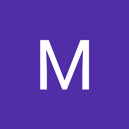 user Megah Mon apkdeer profile image