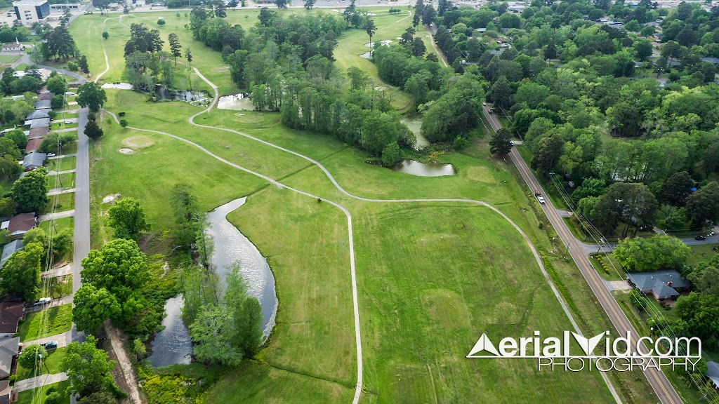 041915-trentonstreet-west-monroe-louisiana-aerialvid-7