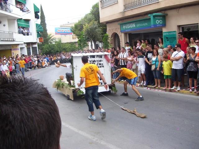 IV Bajada de Autos Locos (2006) - AL2007_C10_03.jpg