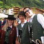 20090802_Musikfest_Lech_049.JPG