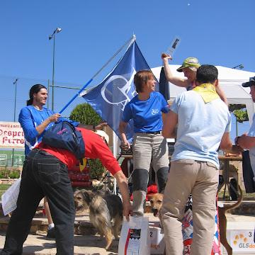 cursa 2007 072