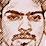 Naveen KK's profile photo