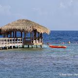 01-01-14 Western Caribbean Cruise - Day 4 - Roatan, Honduras - IMGP0901.JPG