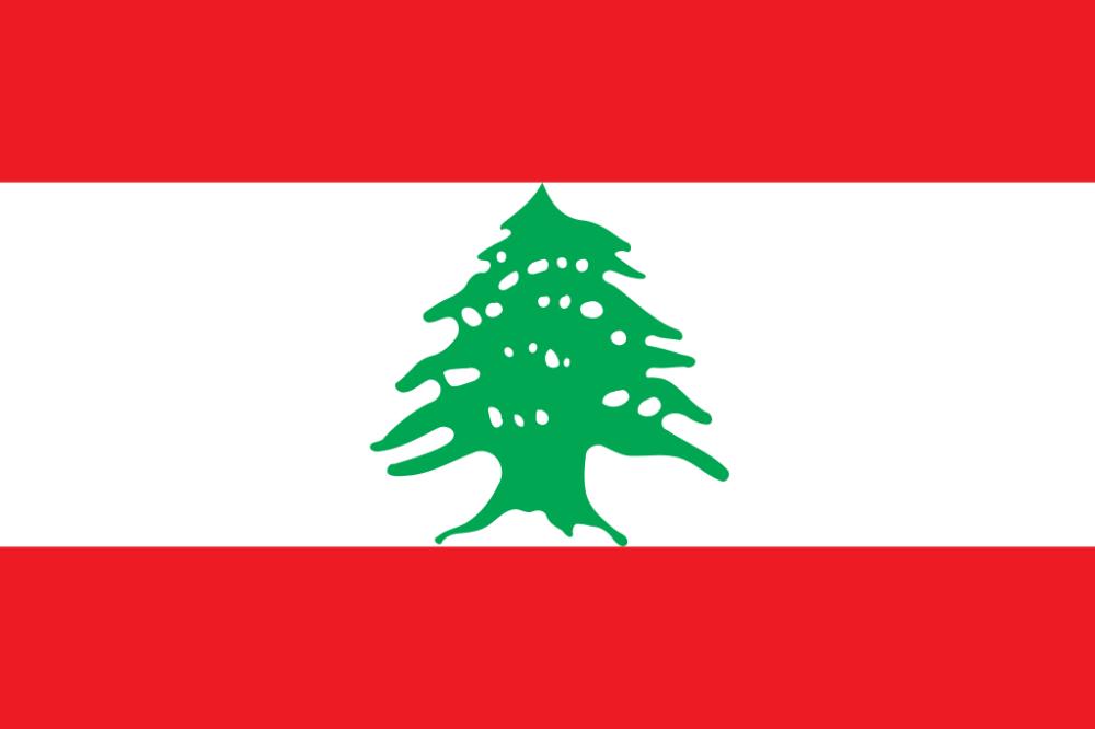 lebanon-flag