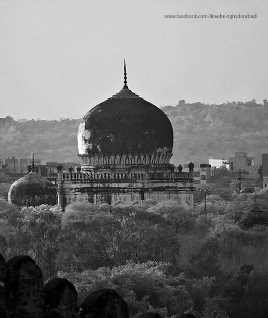 Hyderabad - Rare Pictures - 1fd43f6c0bb5e017eba2b9f30c5e909f86856404.jpg