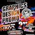 AD: Graphics Design PROMOTION