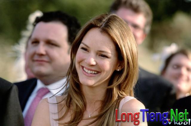 Xem Phim Nhật Ký Tiểu Thư Jones 2: Bên Lề Lý Luận - Bridget Jones The Edge Of Reason - phimtm.com - Ảnh 1