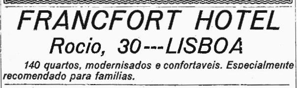 [1921-Francfort-Hotel10]
