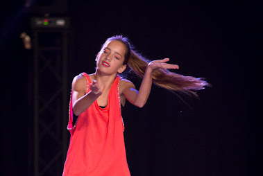 Han Balk Agios Dance-in 2014-0905.jpg