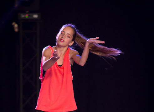Han Balk Agios Dance-in 2014-0905.jpg