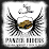 Panzer Riders's profile photo