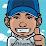dito milian's profile photo