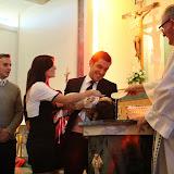 Baptism Noviembre 2014 - IMG_3091.JPG