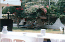 Villa Lamai (seit 2006 Swiss Paradise Resort), Nord-Pattaya, 2000