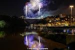 Bridge Fireworks.077