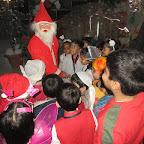 Christmas Celebration (Pre-Primary) 23-12-2016