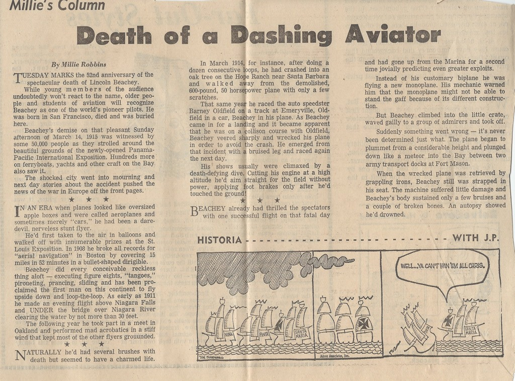 [Death+of+a+Dashing+Aviator%5B4%5D]