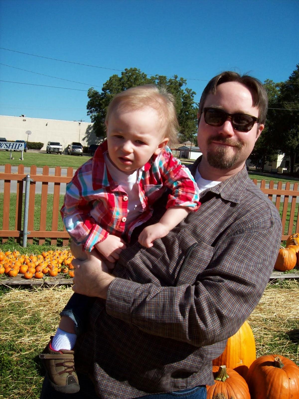 Pumpkin Patch - 114_6525.JPG