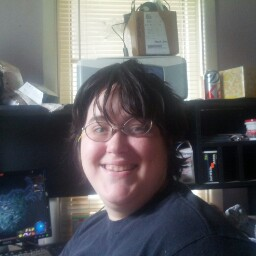 Jennifer Satterfield