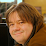 Alexey Aristov's profile photo