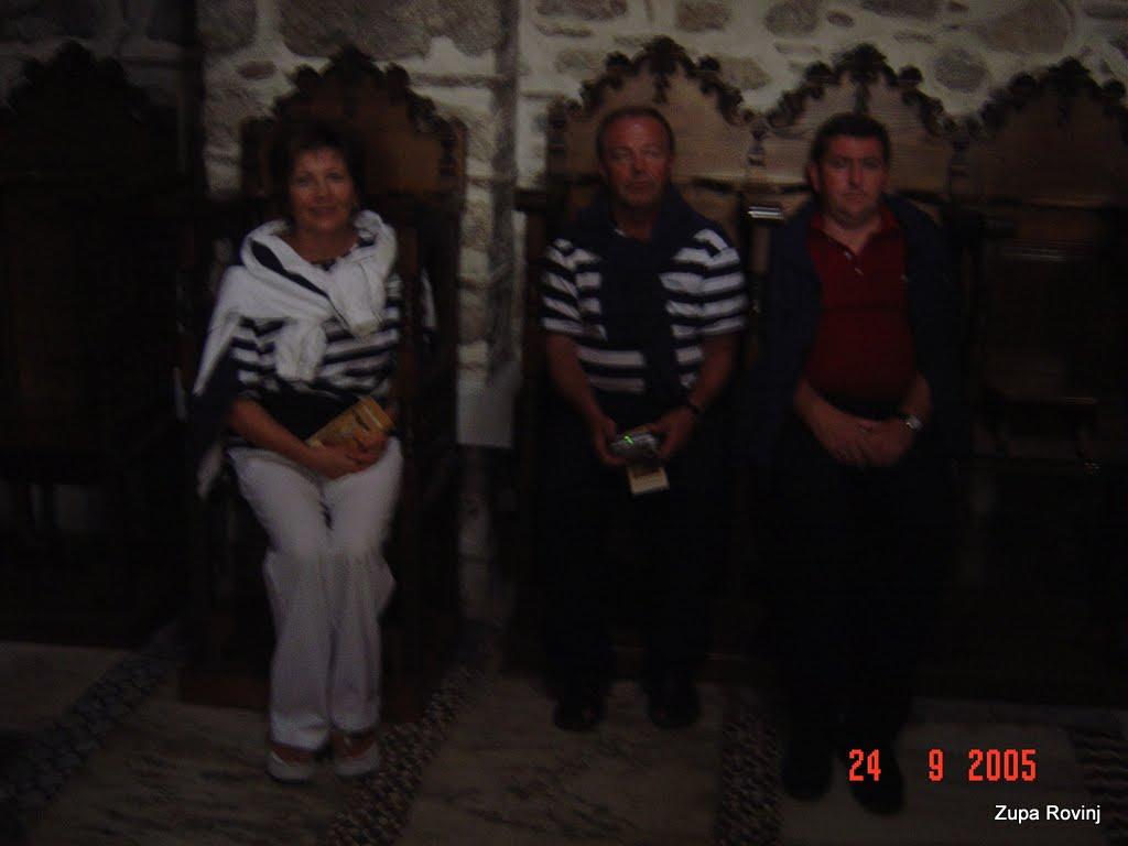 Stopama sv. Pavla po Grčkoj 2005 - DSC05403.JPG