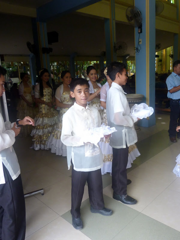 Retour Mactan - Lapu Lapu - philippines%2Bdeux%2B825.JPG
