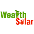 Wealth Solar Energy Power Solutions .