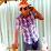 Pozakung Poza's profile photo