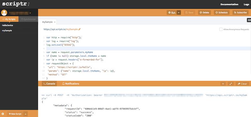 scriptr_execute_script.png