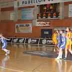 Baloncesto femenino Selicones España-Finlandia 2013 240520137656.jpg