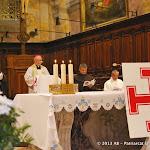 01-Missionary Sunday Eve 19 Oct 2013 2013-10-19 008.JPG