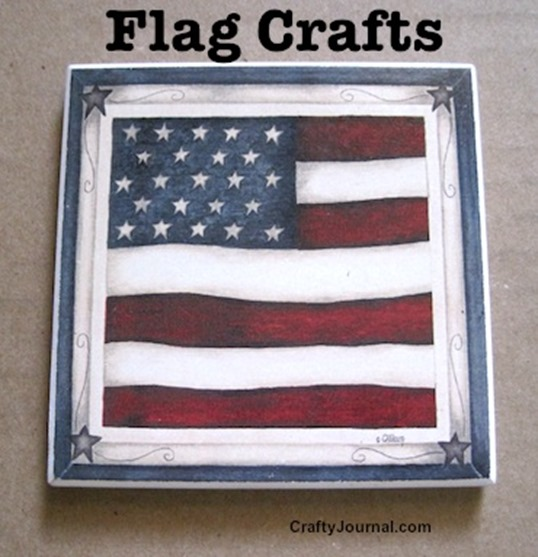 flag-crafts-01wb
