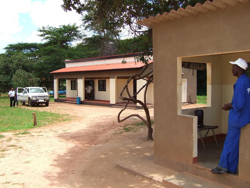2007-02-12VakantieZambiaBotswanaNamibieZuidAfrika 142