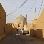 Iran Edits (361 of 1090).jpg