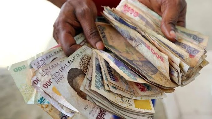 Business: Nigeria's unemployment jumps to 20.9% from 18.8%