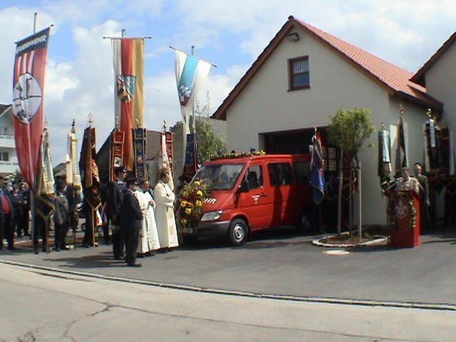 20040416FFEinweihung - 2004FFCAuto2.jpg