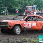 Autocross%2520Yde%2520060.jpg
