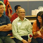 A2MM Diwali 2009 (254).JPG
