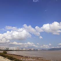 深圳 photos, pictures
