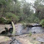 Magdala Creek (147069)