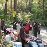 2014 Japan - Dag 7 - jordi-DSC_0359.JPG