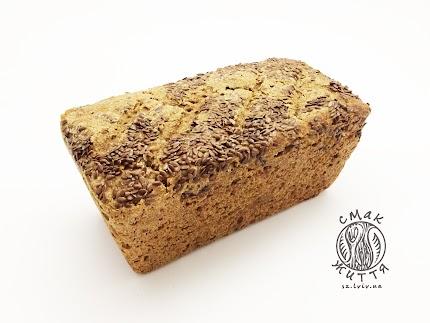 Хліб житній