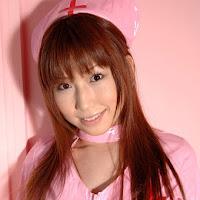 [DGC] 2007.11 - No.505 - Ai Sayama (佐山愛) 002.jpg