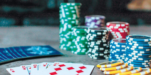 Betting Online Sports Betting Online How To Play At Daftar Poker The Best Free Poker Site
