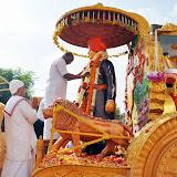 Vivekananda Ratha