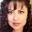 Andrea Mojica's profile photo