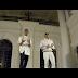 Download Video Mp4 | Timbulo ft Jux - Nashukuru