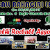Rocball raahgiri league on 30 07 2017 delhi cp